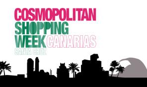 cosmopolitan para web