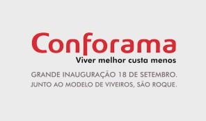 Conforama web