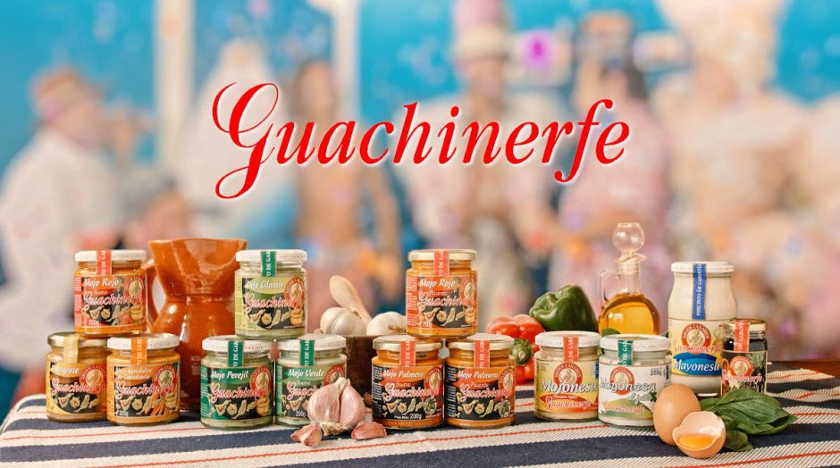 guachinerfe